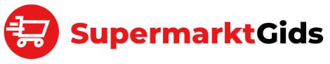 Supermarktgidsonline.nl - Logo
